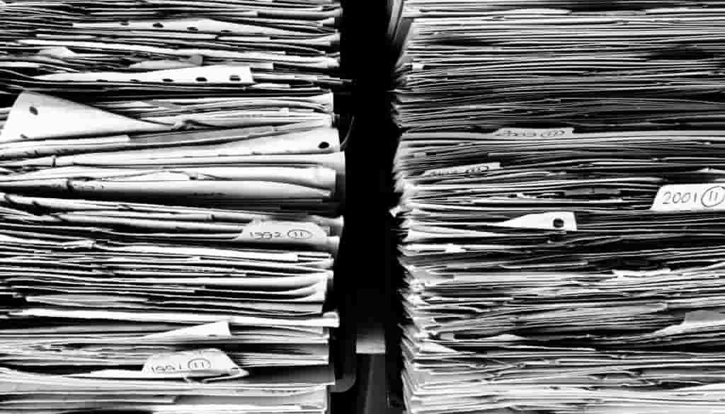 Entrega de documentación de la subvención para el proyecto piloto