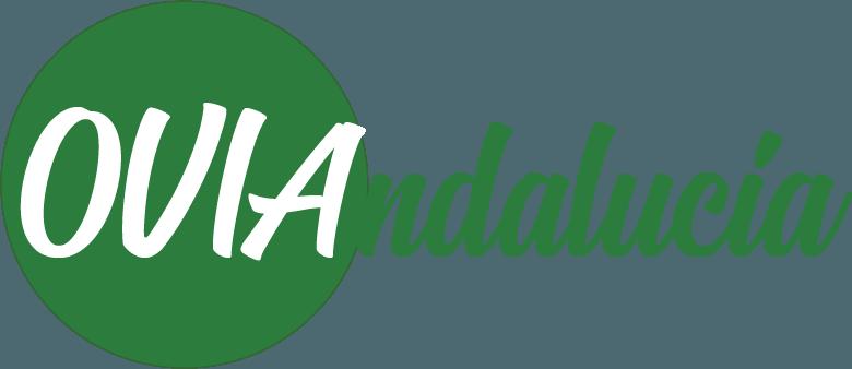 Oficina de Vida Independiente Andalucía