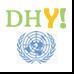 imagen logo de enlace a la web derechos humanos ya