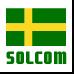 imagen logo de enlace a la web de solcom