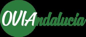 Logo de OVIAndalucia
