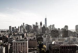 plano general de ciudad para la diversidad