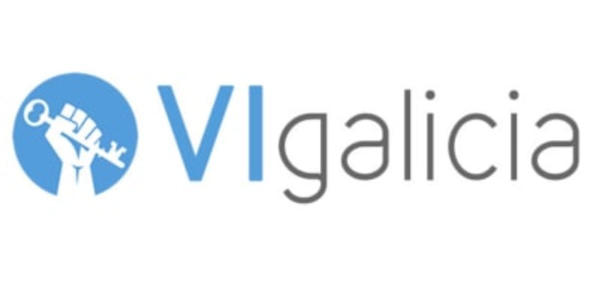 VI Galicia