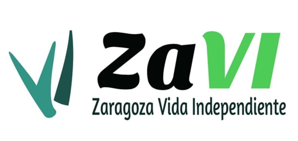 Zaragoza VI