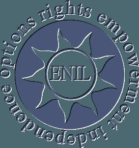 imagen logo de enlace a la web ENIL