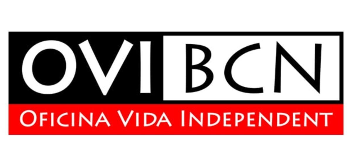 OVI Barcelona