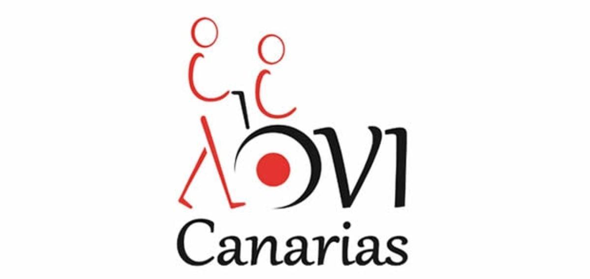 OVI Canarias
